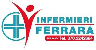INFERMIERI-FERRARA-LOGO