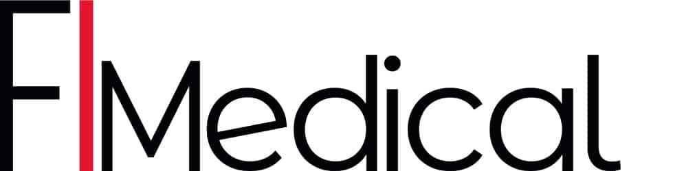 F Medical Logo